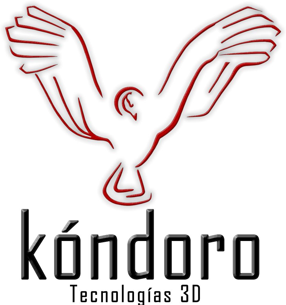 Kóndoro SAS
